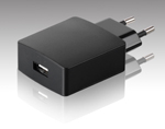 12w-usb-charger